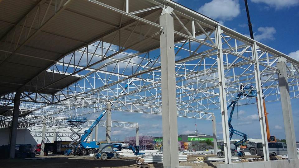 Warex-Stahlkonstruktionen-Magma