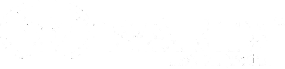 Warex logo CZ white