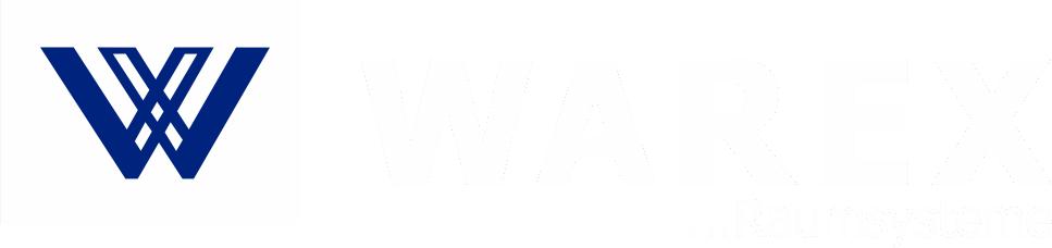 logo warex d